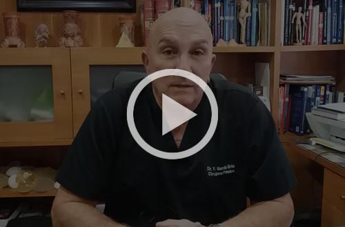 video_rino1